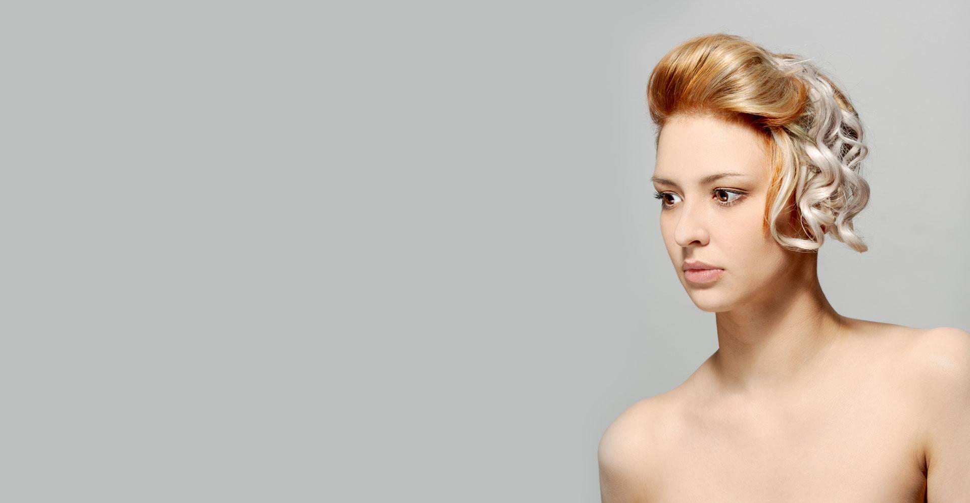 Hair Salons Kilkenny